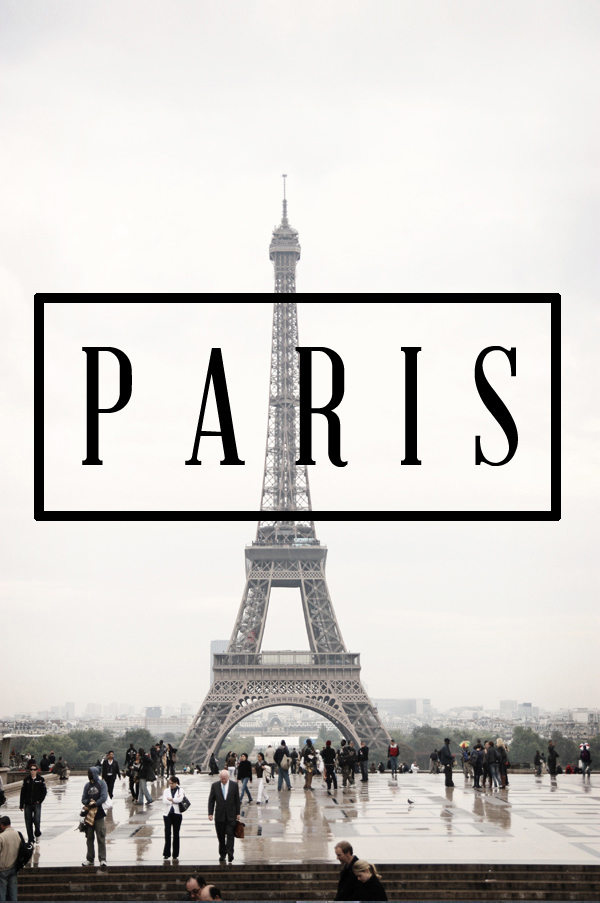 paris-blog-post-cover