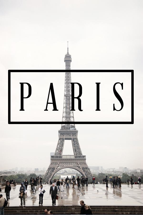 paris-blog-post-cover