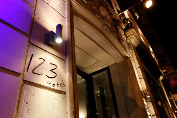 paris-france-le-123-hotel-4