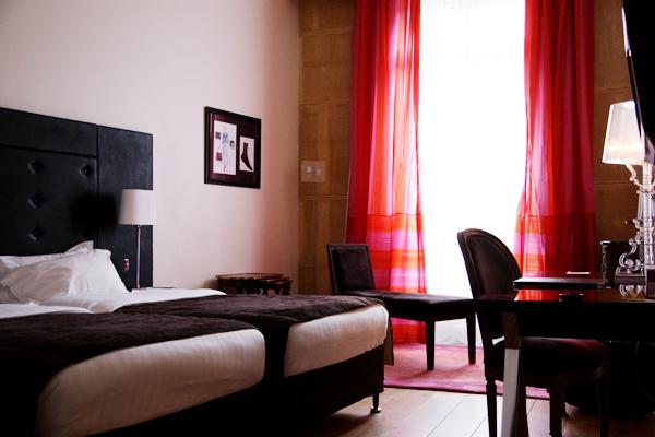 paris-france-le-123-hotel-5