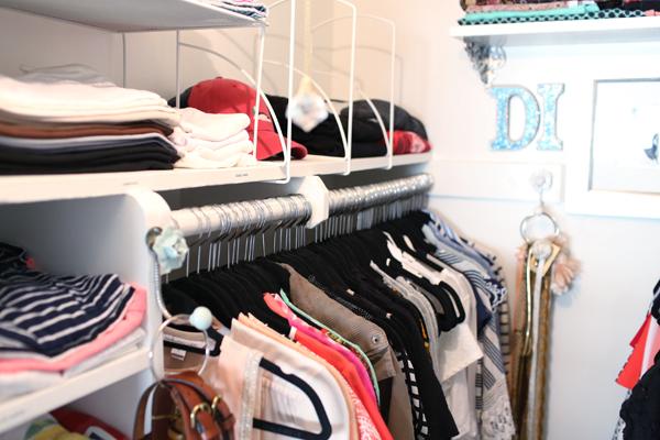 tiny-closet-solutions-1