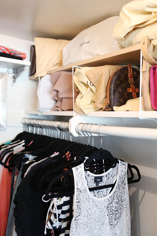 tiny-closet-solutions-11