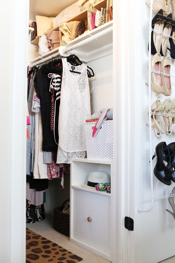 tiny-closet-solutions-13