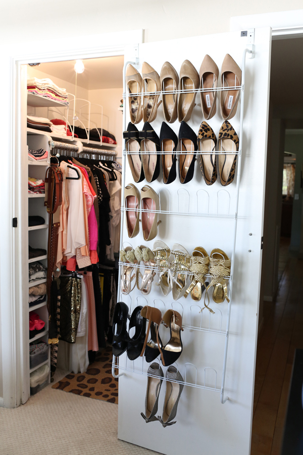 tiny-closet-solutions-15