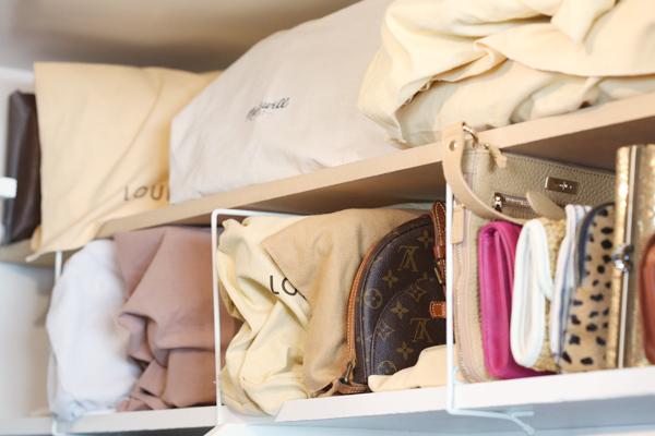 tiny-closet-solutions-16