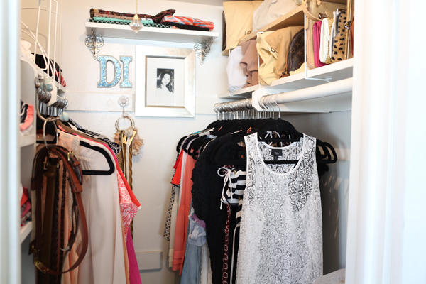 tiny-closet-solutions-17