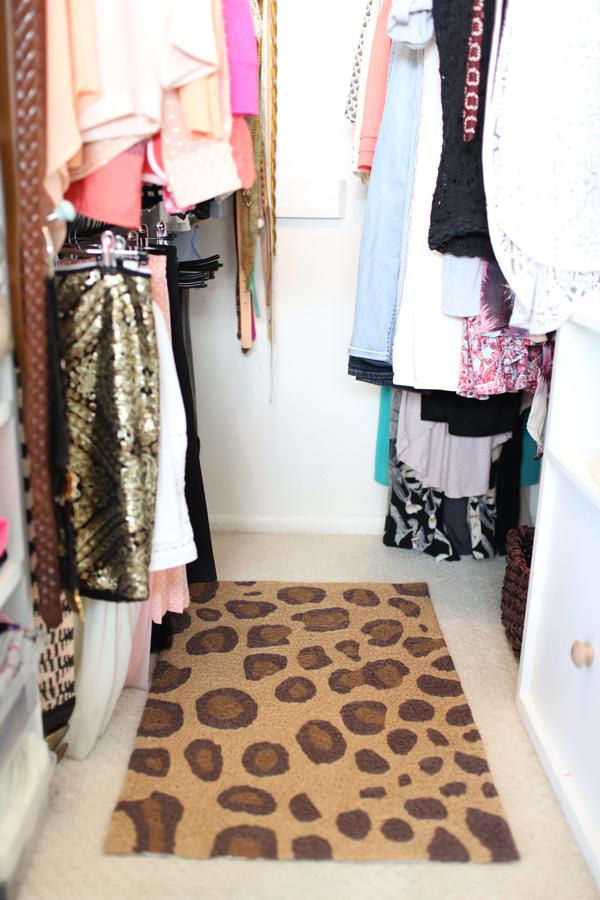 tiny-closet-solutions-4