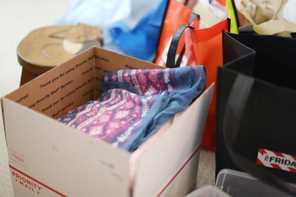 tiny-closet-solutions-6