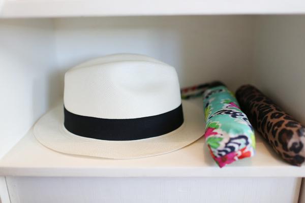 tiny-closet-solutions-7