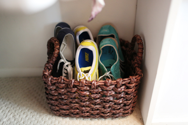 tiny-closet-solutions-8