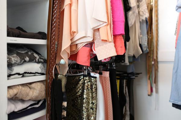 tiny-closet-solutions-9