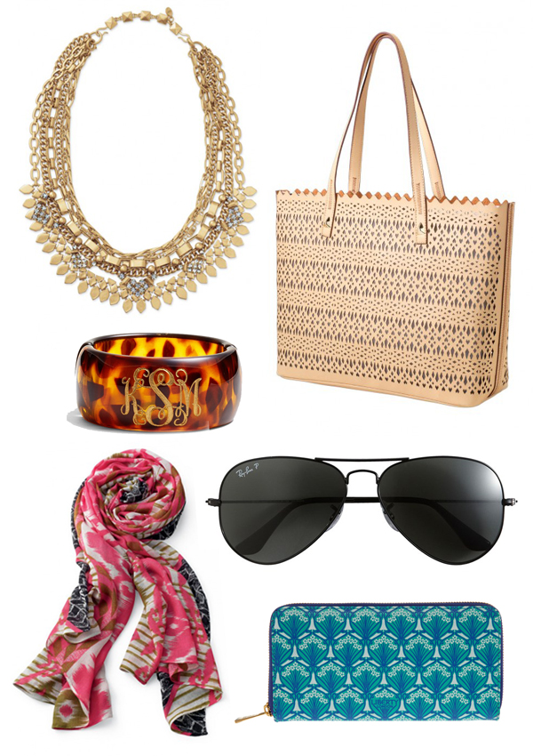 wishlist-diana-elizabeth-fashion-lifestyle-blog