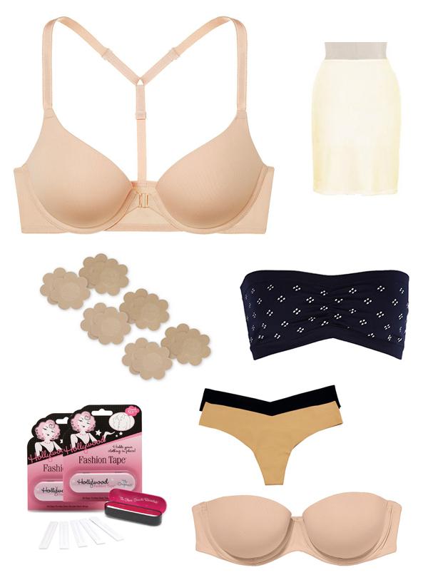 7-must-have-under-garments-underwear