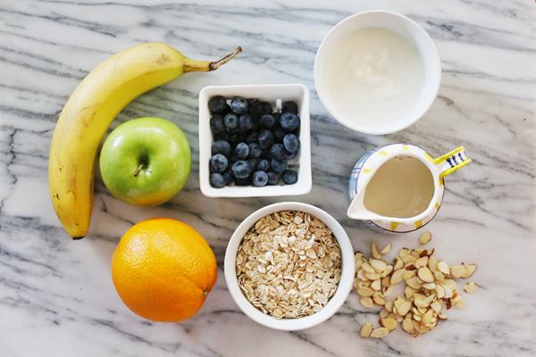birch-museli-cold-oats-recipe