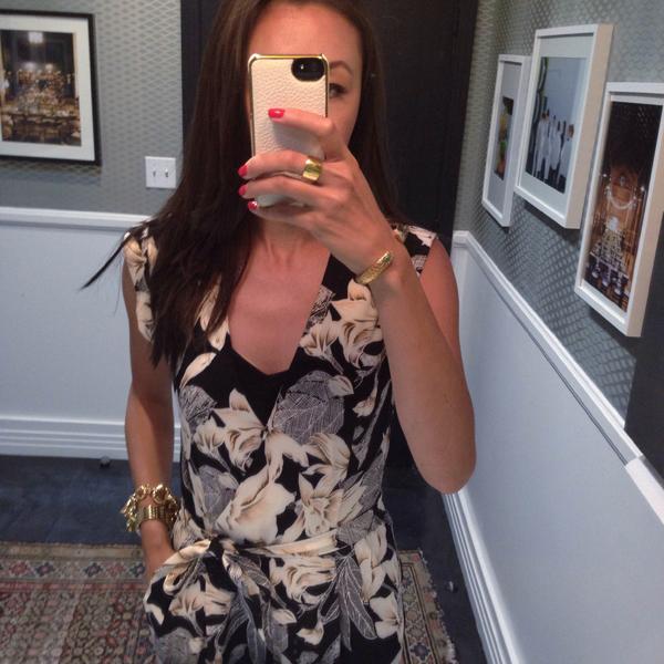 kardashian-kollection-jumpsuit-lily