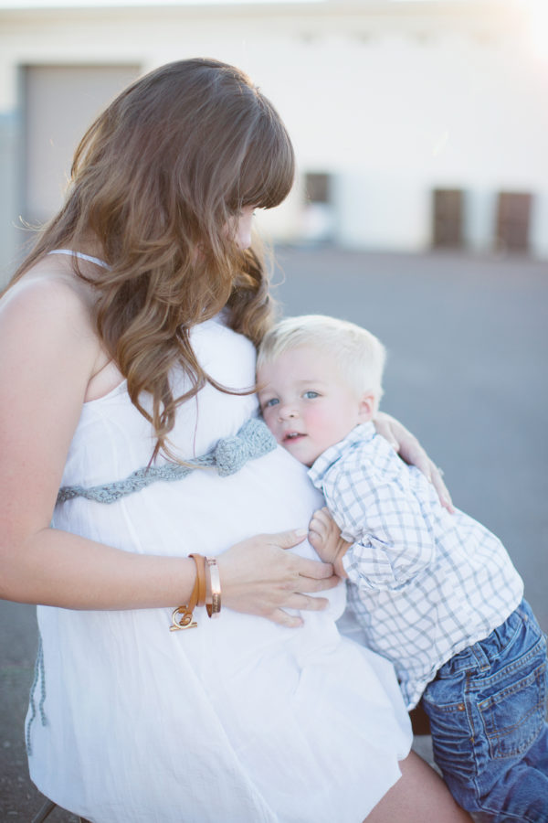 meagan-maternity-ardon-163