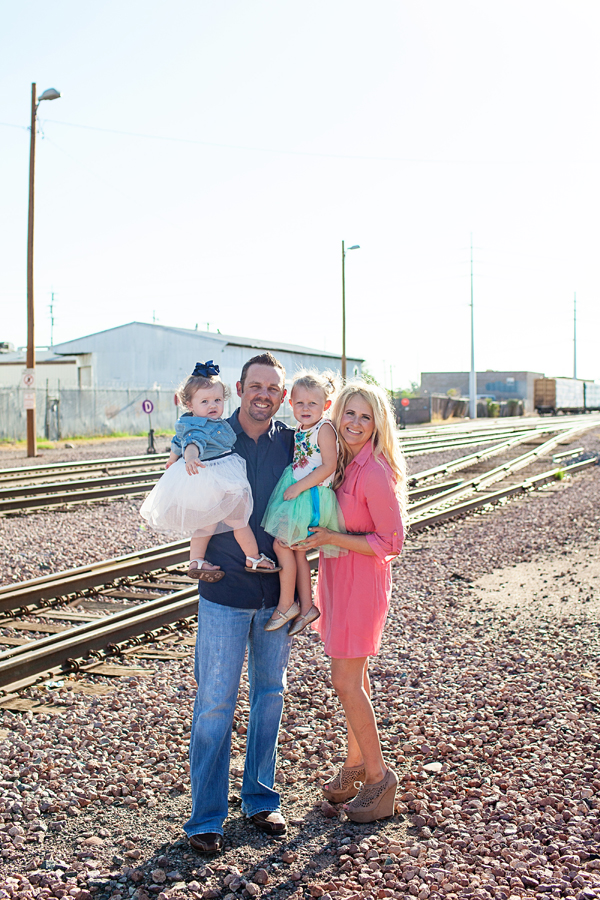 phoenix-mesa-gilbert-arizona-family-photographer-diana-elizabeth-photography001