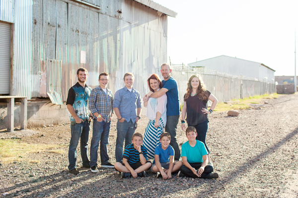 phoenix-mesa-gilbert-arizona-family-photographer-diana-elizabeth-photography002