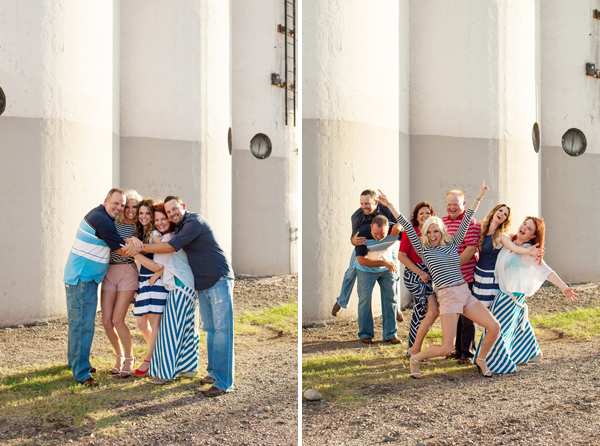 phoenix-mesa-gilbert-arizona-family-photographer-diana-elizabeth-photography006