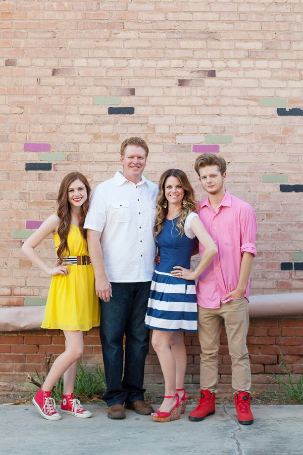 phoenix-mesa-gilbert-arizona-family-photographer-diana-elizabeth-photography016