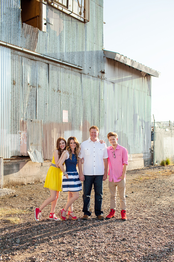 phoenix-mesa-gilbert-arizona-family-photographer-diana-elizabeth-photography022
