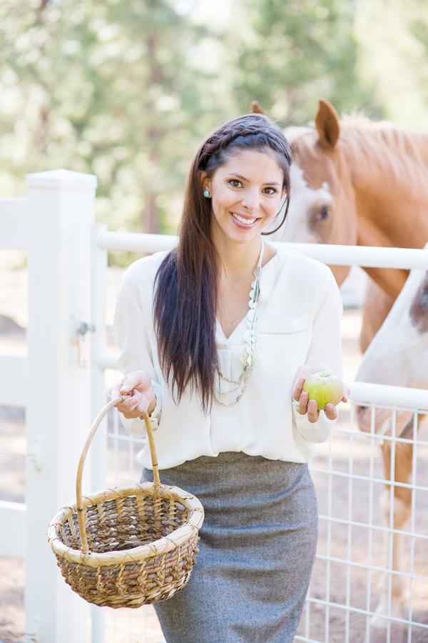 phoenix-scottsdale-arizona-california-placer-county-grass-valley-cool-western-english-equatrian-horse-equine-diana-elizabeth-photography009