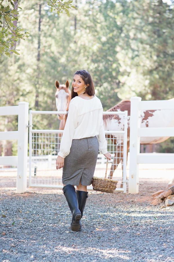 phoenix-scottsdale-arizona-california-placer-county-grass-valley-cool-western-english-equatrian-horse-equine-diana-elizabeth-photography010