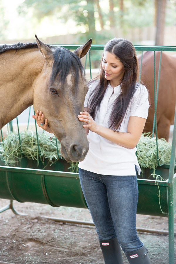 phoenix-scottsdale-arizona-california-placer-county-grass-valley-cool-western-english-equatrian-horse-equine-diana-elizabeth-photography019