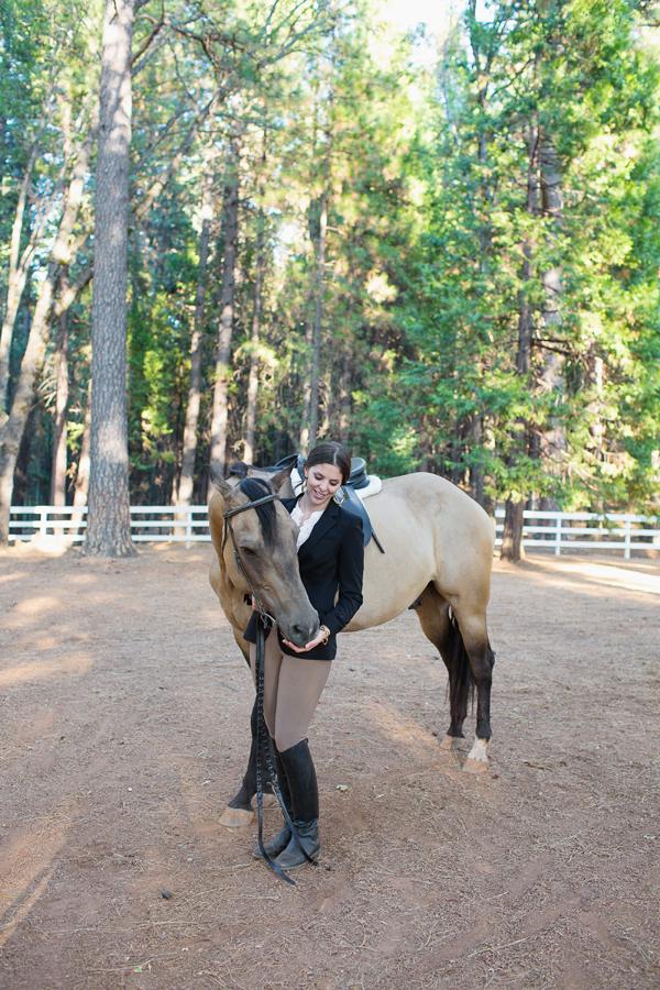 phoenix-scottsdale-arizona-california-placer-county-grass-valley-cool-western-english-equatrian-horse-equine-diana-elizabeth-photography022