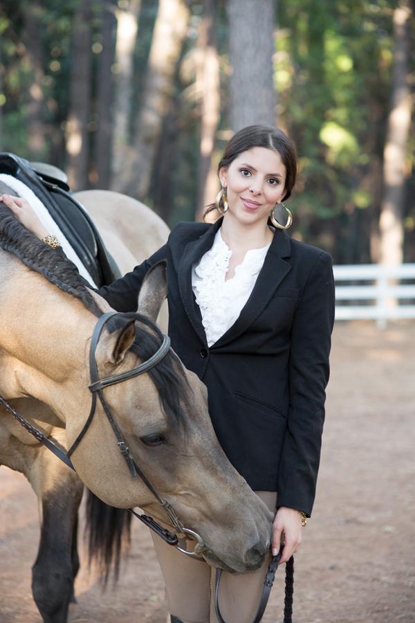 phoenix-scottsdale-arizona-california-placer-county-grass-valley-cool-western-english-equatrian-horse-equine-diana-elizabeth-photography023