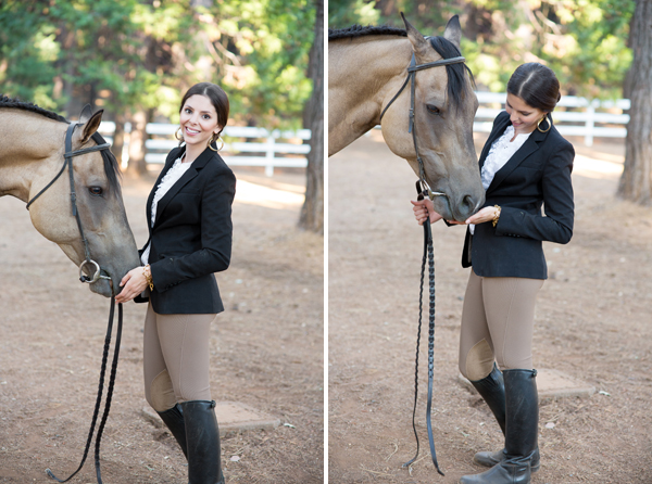 phoenix-scottsdale-arizona-california-placer-county-grass-valley-cool-western-english-equatrian-horse-equine-diana-elizabeth-photography024