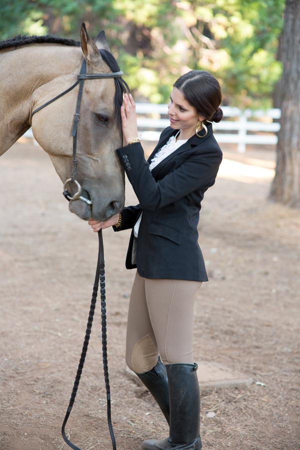 phoenix-scottsdale-arizona-california-placer-county-grass-valley-cool-western-english-equatrian-horse-equine-diana-elizabeth-photography025