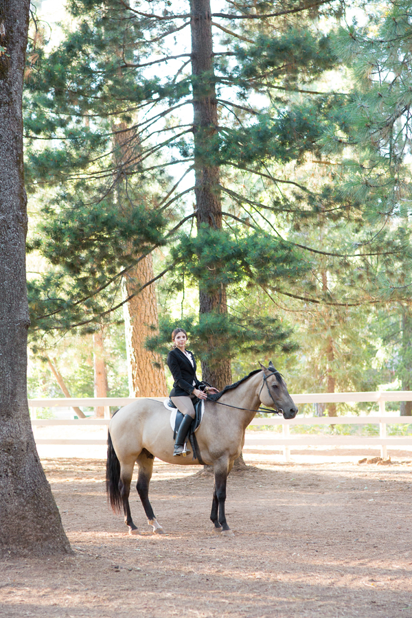 phoenix-scottsdale-arizona-california-placer-county-grass-valley-cool-western-english-equatrian-horse-equine-diana-elizabeth-photography026