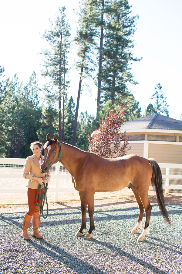 phoenix-scottsdale-arizona-california-placer-county-grass-valley-cool-western-english-equatrian-horse-equine-diana-elizabeth-photography054