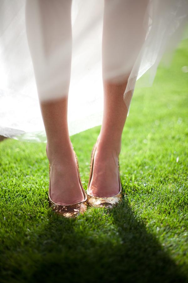 turk-wedding-145