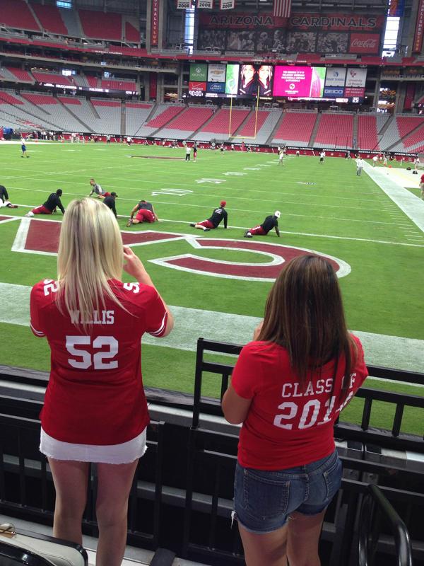 49er-game-cardinals-11