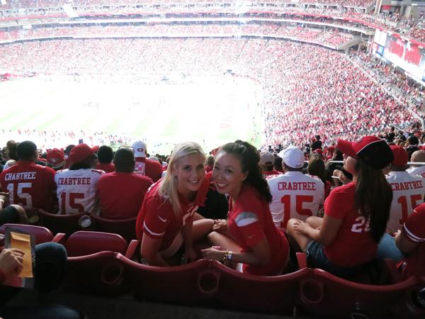 49er-game-cardinals-2