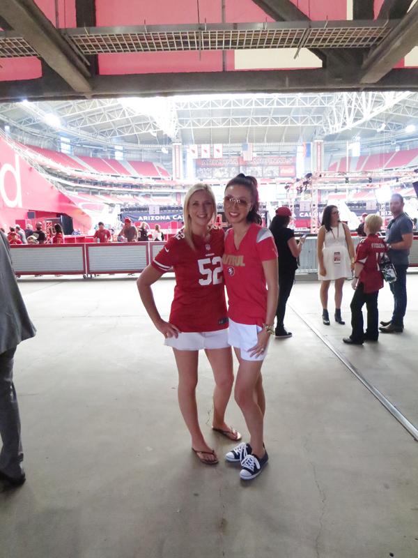 49er-game-cardinals-4