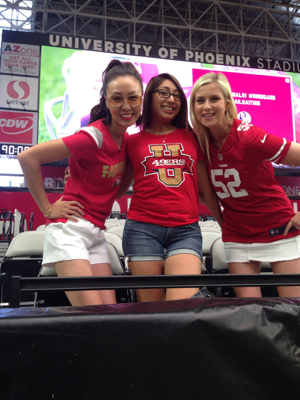 49er-game-cardinals-9