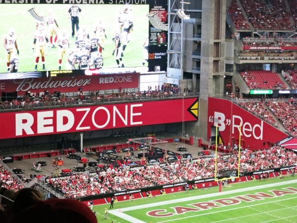 49er-game-cardinals