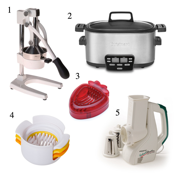 must-have-popular-cooking-items
