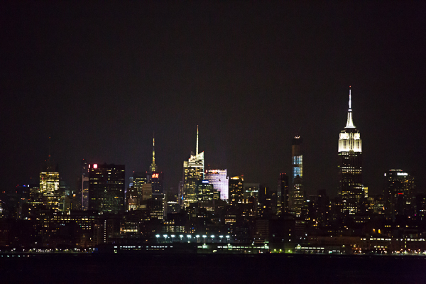 new-york-travel-adventure-113
