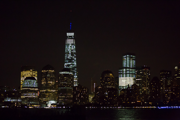 new-york-travel-adventure-114