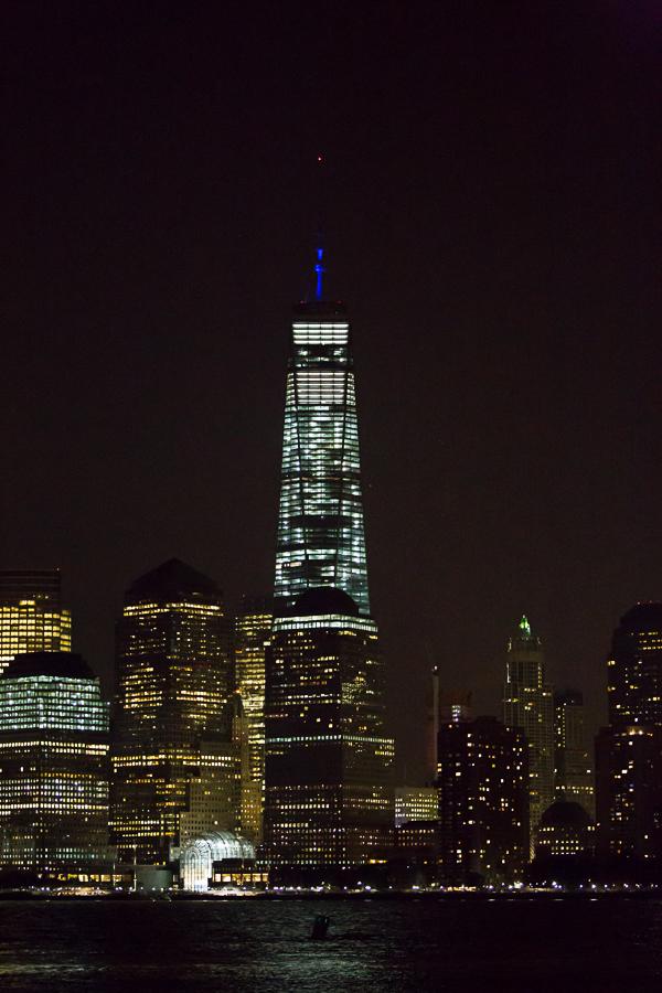 new-york-travel-adventure-222