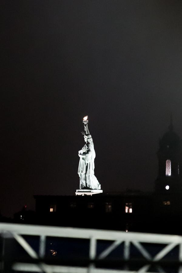 new-york-travel-adventure-223