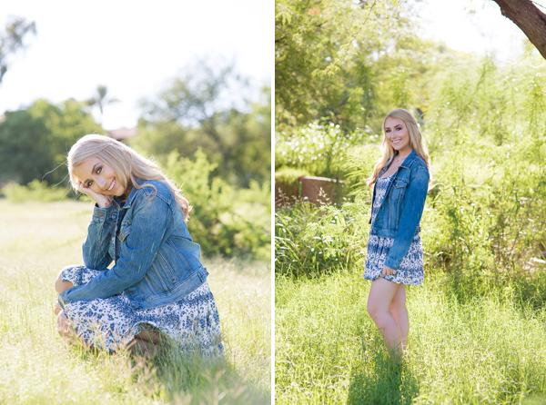 phoenix-arizona-high-school-senior-photographer-photography004