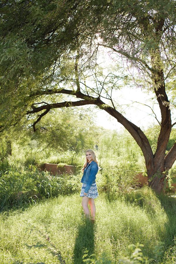phoenix-arizona-high-school-senior-photographer-photography005