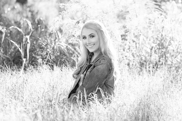 phoenix-arizona-high-school-senior-photographer-photography008