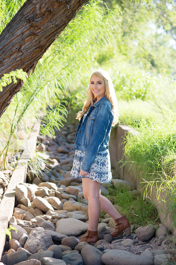 phoenix-arizona-high-school-senior-photographer-photography024