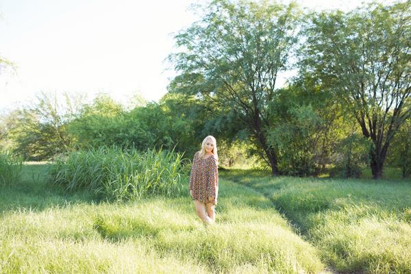 phoenix-arizona-high-school-senior-photographer-photography037